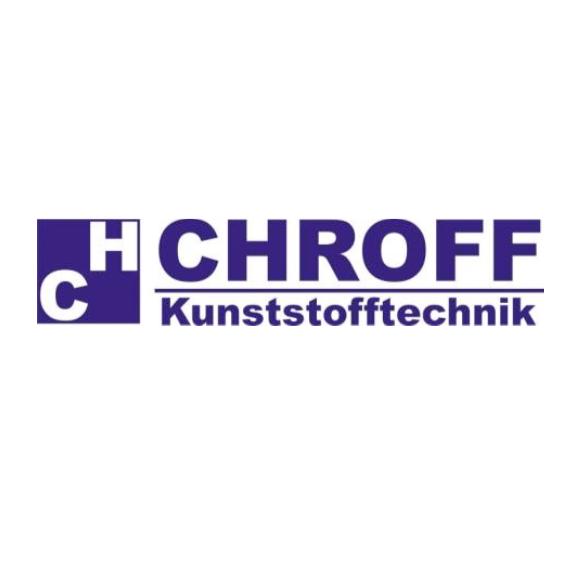 Chroff