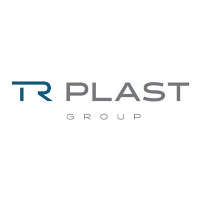 TR-Plast